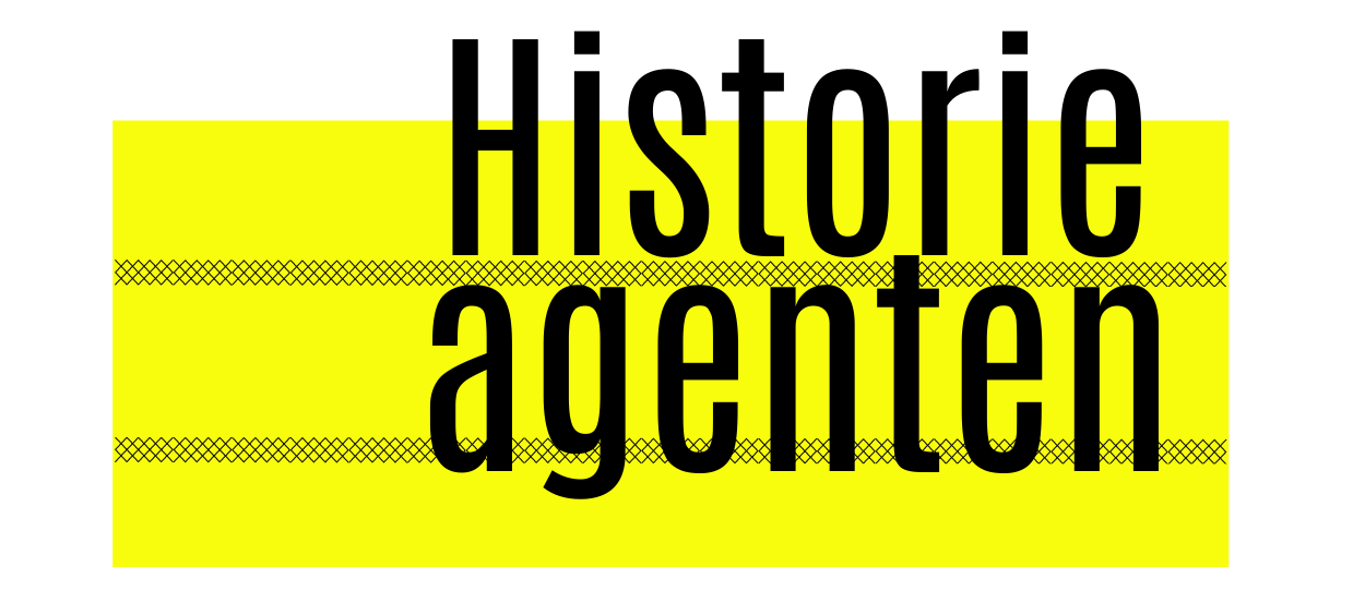 HistorieAgenten.png